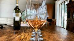 2+2 = 5 degustazione vini bianchi e vini...
