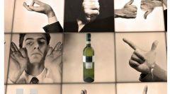 Un anno di premi per i vini Panizzi