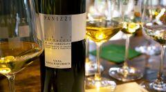 Vigna Santa Margherita 2003: back to the...